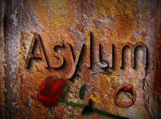 flüchtlinge 1497966040 - UN-Hochkommissar für Flüchtlinge (UNHCR)