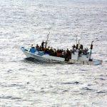 Eckpunktepapier des UNHCR zur Bundestagswahl 2017
